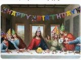 Jesus Birthday Memes Happy Birthday Jesus Meme by Audilover23 Memedroid