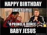 Jesus Birthday Memes Hot Dang Page 2 Jetcareers