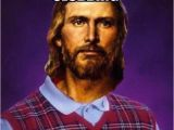 Jesus Birthday Memes Want to Go Out Clubbing but Everywhere is Closed On His