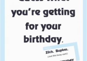 Jewish Birthday Cards Funny Card Humor Yiddish Cute For Anyone