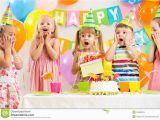Jibjab Birthday Invitations Birthday Group Blonde orgasm Videos