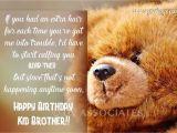 Jibjab Birthday Invitations Jibjab Birthday Card Lovely Jibjab Birthday Cards Fresh 25