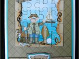 Jigsaw Puzzle Birthday Card 17 Best Images About Cards Jigsaw On Pinterest