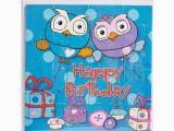 Jigsaw Puzzle Birthday Card Catchoftheday Com Au Jigsaw Puzzle Birthday Cards 5 Pack