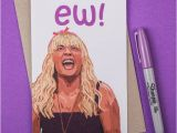 Jimmy Fallon Birthday Card 1000 Ideas About Jimmy Fallon Birthday On Pinterest