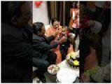 Jio Phone Mein Happy Birthday Banner Kaise Banaye Jio Hajaro Sal Female Status Free Download Hd Mp4 Videos