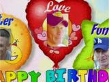 John Cena Birthday Card with sound John Cena Birthday Cards Card Design Ideas