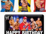 John Cena Birthday Cards 10 Best Rylan 39 S Wwe Birthday Party Images On Pinterest