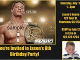 John Cena Birthday Cards 2523625356 10b58a4480 Jpg