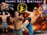 John Cena Birthday Cards John Cena Birthday Card Inside John Cena Birthday Card