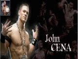 John Cena Birthday Cards Personalised John Cena Birthday Card