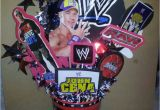 John Cena Birthday Decorations 1000 Images About John Cena Birthday Party On Pinterest