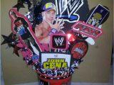John Cena Birthday Decorations 1000 Images About John Cena Birthday Party On Pinterest