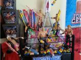 John Cena Birthday Decorations 1000 Images About Kamron 39 S Birthday Party Wwe