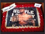 John Cena Birthday Decorations 17 Best Images About John Cena Birthday On Pinterest