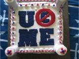 John Cena Birthday Decorations John Cena Birthday Cake Pretty Sweet Pinterest Birthday