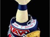 John Cena Birthday Decorations John Cena Cake Wrestling Wwe Smackdown Pinterest