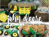 John Deere Birthday Decorations 19 John Deere Tractor Party Ideas Spaceships and Laser Beams