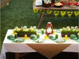 John Deere Birthday Party Decorations Fabulous John Deere Party Supplies at Different Article