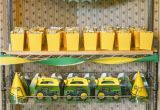 John Deere Birthday Party Decorations John Deere Party Favors for A 3 Year Old 39 S Birthday Party
