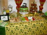 John Deere Birthday Party Decorations Kami Buchanan Custom Designs My Most Popular Kit John Deere