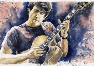 John Mayer Birthday Card John Mayer Art Pixels