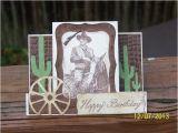 John Wayne Birthday Card John Wayne Birthday Wishes Cards Pinterest
