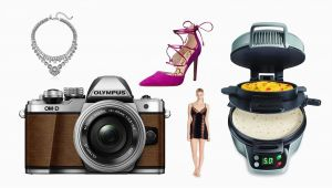 Joint Birthday Gift for Husband and Wife top 101 Best Gift Ideas for Your Wife the Ultimate List