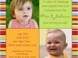 Joint Birthday Invitations for Kids Joint Birthday Party Invitation Wording Dolanpedia