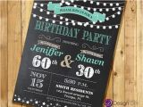 Joint Birthday Party Invitations for Adults 17 Best Images About Birthday Ideas On Pinterest