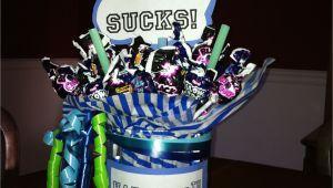 Joke Birthday Gifts for Him 40th Birthday Ideas 40th Birthday Joke Present Ideas