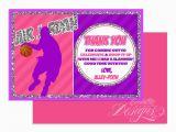 Jordan Birthday Invitations 17 Best Images About Air Jordan Jumpman Inspired Party On
