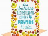 Jumbo Birthday Cards Hallmark Drink Up Jumbo Spanish Language Birthday Card 16