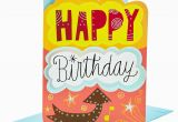Jumbo Birthday Cards Hallmark From All Of Us Jumbo Birthday Card 16 Quot Greeting Cards
