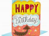 Jumbo Birthday Cards Hallmark From All Of Us Jumbo Birthday Card 16 Quot Greeting Cards