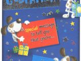 Juvenile Birthday Cards 2214 3 49 Retail Each Birthday Godfather Juvenile Pkd 6