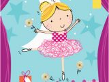 Juvenile Birthday Cards Juvenile Greeting Card Styles On Behance