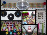 Karaoke Birthday Party Decorations 10 Cool Birthday themes for Adults Birthday Party Ideas