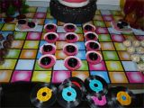 Karaoke Birthday Party Decorations Karaoke Party the Party Ville Party Planner Luxembourg