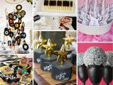 Karaoke Birthday Party Decorations Teen Party Ideas Birthday In A Box