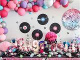 Karaoke Birthday Party Decorations the 25 Best Diy Karaoke Party Ideas On Pinterest