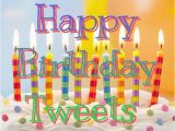 Karl Pilkington Birthday Card Karl Pilkington 39 S Birthday Celebration Happybday to