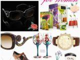 Keepsake 40th Birthday Gifts for Him 40th Birthday Gift Ideas for Women Vivid 39 S