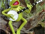 Kermit Birthday Memes Birthday Quotes Image Result for Kermit the Frog Happy