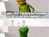 Kermit Birthday Memes Hide the Pain Kermit Imgflip