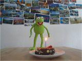 Kermit the Frog Birthday Meme Happy Birthday Kermit Googleda Ara Kermit Pinterest