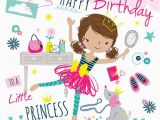 Kid Birthday Greeting Card Messages Kid Birthday Greeting Card Messages Kid Birthday Greeting