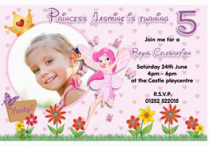 Kids Birthday Invitation Messages Birthday Invitation Wording for Kids Say No Gifts