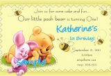 Kids Birthday Invitation Messages Birthday Invitations 365greetings Com
