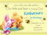 Kids Birthday Invitation Messages Birthday Invitations 365greetings Com
